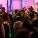 5 benefits to networking for your business