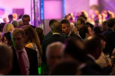 5 benefits of networking for your business