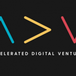 Accelerated Digital Ventures launches platform to invest £200 million a year in UK startups & scaleups