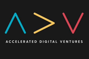 accelerated-digital-ventures-featured