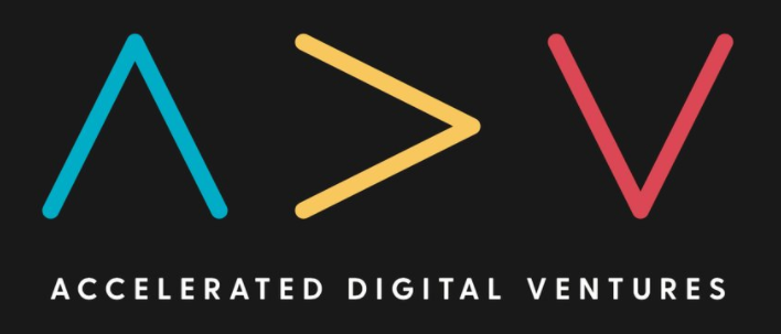 accelerated-digital-ventures