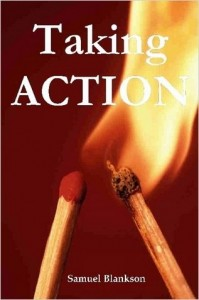 Action-199x300
