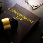 What Is The Administrative Hearing Process In Seattle?