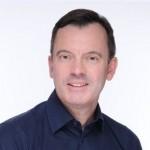 Interview: Adrian Kingwell, Mezzo Labs