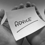Advice for aspiring entrepreneurs from entrepreneurs