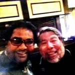 Ambarish-Mitra-Steve-Wozniak-e1361566361635-150x150