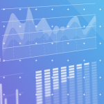 6 Reasons to Study Data Analytics