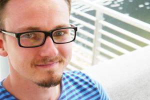 Andrew Jervis - ClickMechanic