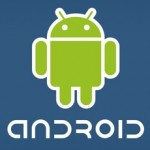 Android: What makes it new Sensation in Information Technology