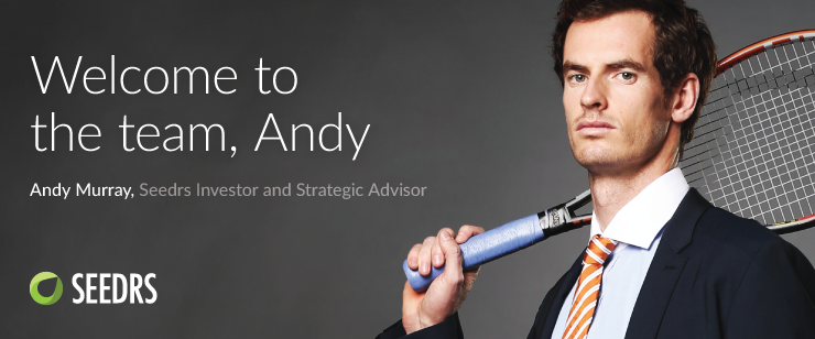 Andy-Murray-Seedrs investor