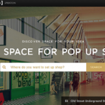 Startup of the Week: Appear Here