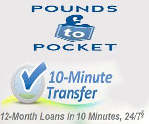 Banner_Pound_To_Pocket