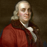 Benjamin_Franklin-150x150