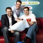 BlaBlaCar-Founders