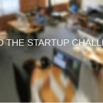 Build the startup challenge featured