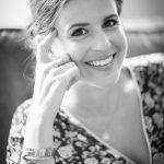 Charlotte Ricard-Quesada talks building La Fete & future plans