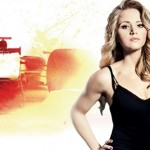 Collete Davis – 20 year old serial entrepreneur and racing driver; an inspiration to all