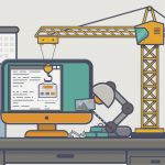 How to Pick Construction Scheduling Software