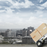 Starting Your Own Courier Business? Here's What You Need to Know