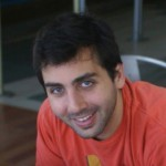 Danny-Feins-startup-Litographs