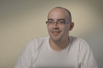 Advice for pitching to VC's from Dave McClure