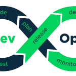 What are the Top DevOps Tools for 2020?