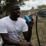 Edwin-Broni-Mensah-GiveMeTap