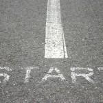 Enterprise-start