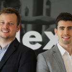 Early days, TechStars and Flex – Interview with Elliott Perry & Matt Quinn