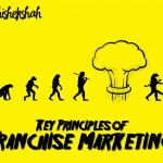 Franchise Marketing 101: What You Need To Know