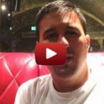 Fred-caballero-video-interview