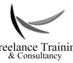 Freelance-Training-Consultancy-150x129