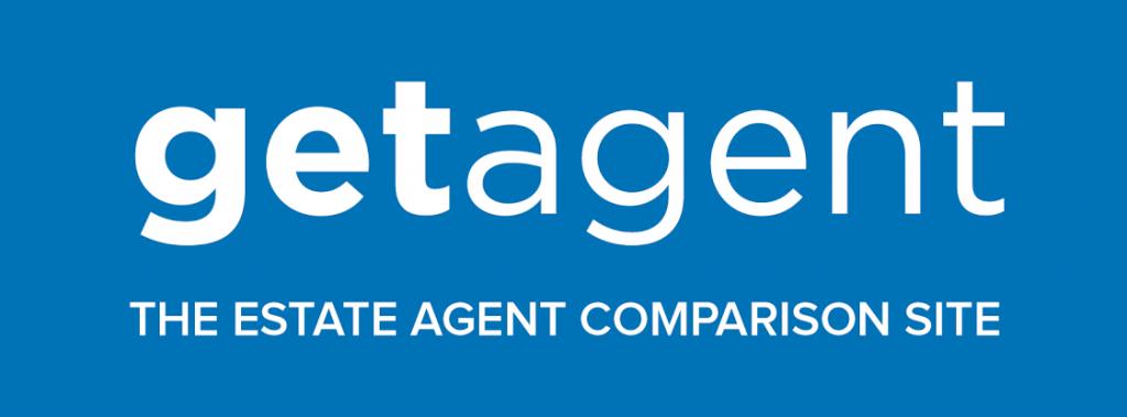 GetAgent Logo
