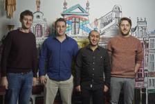 GetAgent team