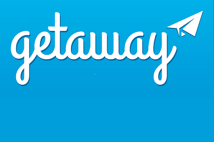 Getaway Featured