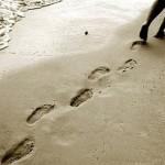 Getting-ahead-leaving-a-trail
