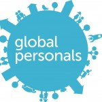 Global-Personals-150x150