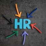 Discover 3 effective ways HR can improve the onboarding process
