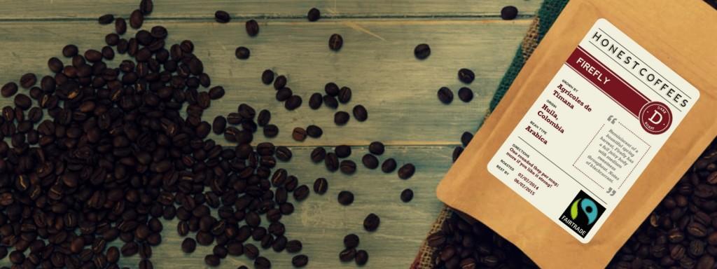 Honest Coffees