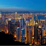 2014 StartmeupHK Venture Programme Semi-finalists Announced