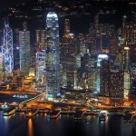5 reasons why Hong Kong will be the next hottest startup hub