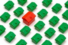 How to Make Your Property Rental Agency Stand Out