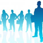 5 Human Resource Basics Every Startup Should Have