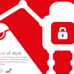 IncuBus Future of Work hosted by PwC put out call for startups!