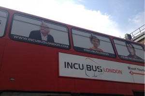 IncuBus London Class 3 featured