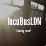 IncuBusLDN – An Alternative University