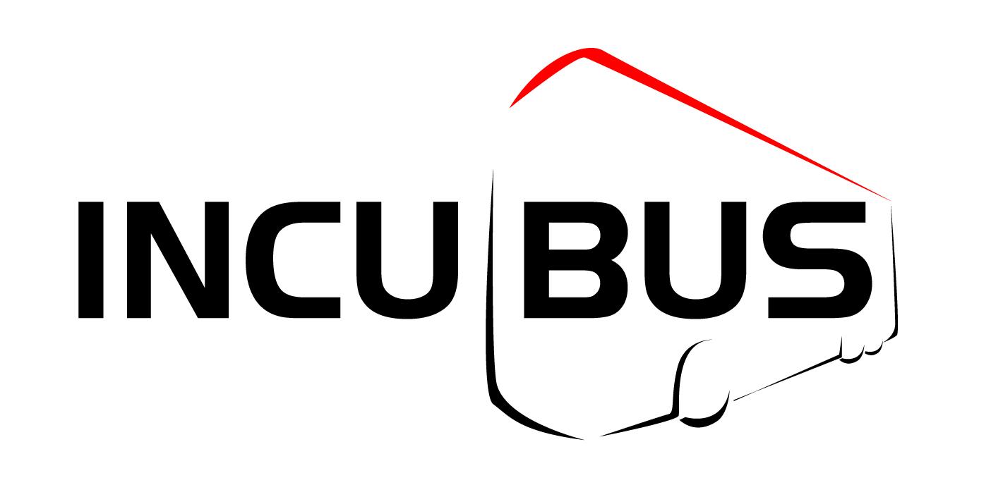 IncuBus Ventures Logo