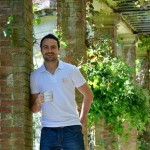 James Dawson, creating teas for a new generation of tea drinker with T Plus Drinks