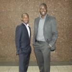 Jermaine-Hagan-Dennis-Owusu-Sem-App-Giant-Ltd