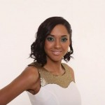 Joanna Abeyie – building the first media publisher workforce that is representative of the society it serves